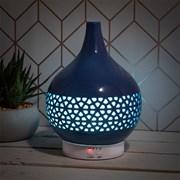 Desire Aroma Humidifier Blue (LP45291)