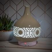 Desire Aroma Humidifier Grey (LP45292)