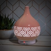 Desire Aroma Humidifier Pink (LP45293)