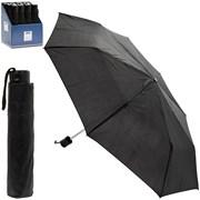 Black Folding Umbrella (LP45303)