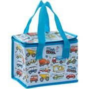Little Stars Transport Lunch Bag (LP71855)