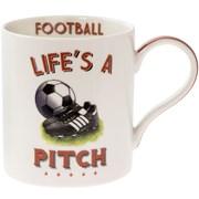 Football Mug (LP93569)