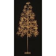 Premier Warm White Led Tree 1.2mt (LV191053G)