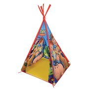 Toy Story Teepee (MO09704)