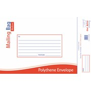 Mailing Bag 235x320mm 25s (OBS424)