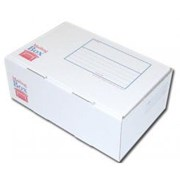 Mailing Box Medium (OBS220)