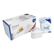 Brita Maxtra Cartridge 6s (1025350)