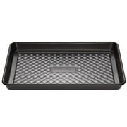 Meyer Baking Tray Small (54017)