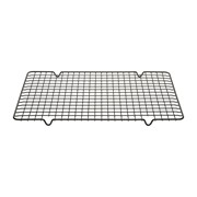 Meyer Cooling Grid (54016)