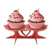 Mini Cupcake Stand (10386-CS)