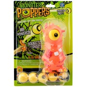 Monster Popper Gump (26220)