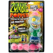 Cheatwell Monster Popper-zombie (26251)