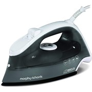 Morphy Richards Breeze 2600w Stream Iron (300252)