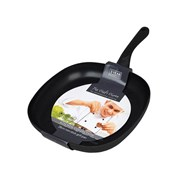 Chefs Choice Grill Pan 28cm (P185)