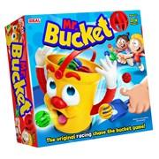 John Adams Mr Bucket Game (10450)