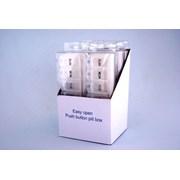 Pill Organiser Push Button (MS173000)