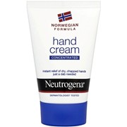 Neutrogena Hand Cream Concentrated 50ml (75275)