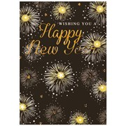 New Year Cards (23246)