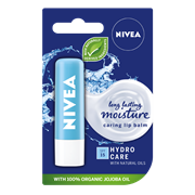 Nivea Hydro Care Lip Sfp15 (BD245829)
