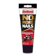 No More Nails Unibond  Interior Tube 234g (1967993)