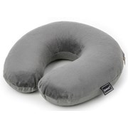 Neck Pillow Grey (NPMF001)