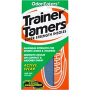 Odor-eaters Trainer Tamers (430016)