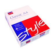Office Style Paper Classic A4 (7R90058)