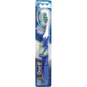 Oral B Pulser Toothbrush Med/med (97302)
