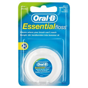 Oral B Floss Mint Waxed 50m (86716)