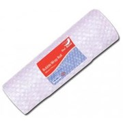 O'style Bubble Wrap Roll 300mm x 3m (OBS193)