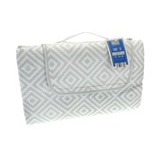 Family Size Picnic Blanket Geo 200cm (OUT183607)
