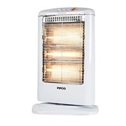 Pifco Halogen Heater (P42001)