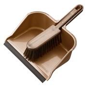 Harris Groundsman Dustpan and Brush Set (PA99301)