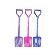 "19"" Marble Spade Assorted (53625)"