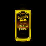 Parker & Bailey Lemon Oil Polish (88260804)