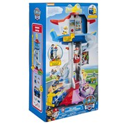 Paw Patrol My Size Lookout Tower (6040102)