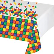 Block Party Tablecover (PC315252)