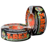 T-rex Ferociously Strong Cloth Tape 48mm x 32m (240998)