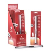 Prices Candle Lighter (PCL000899)