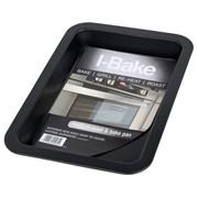 I-bake Med Roast&bake Pan (5584)