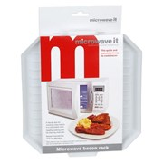 Microwave Bacon Rack (PP348)