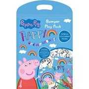 Peppa Pig Bumper Play Pack (PEBPP1)