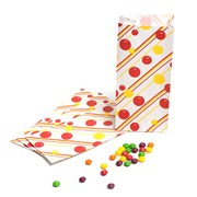 Pick And Mix Bags 100's (SWEETIE)