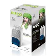 Pifco Dehumidifier 10lt (P44013)