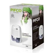 Pifco Dehumidifier 500ml (P44011)