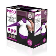 Pifco Hand Held Steamer (P29002PU)