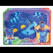 Pj Masks Catboy Costume Set (JPL24601)