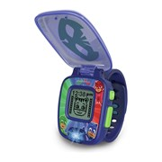 Pj Masks Super Learning Watch Catboy (175803)