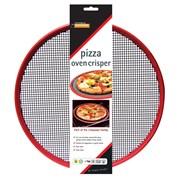 Planit Crispease Pizza Crisper (CEPC)