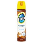 Pledge  Wood Classic 250ml (97974)